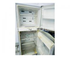 Samsung 11.5 CFT Non Frost Refrigerator