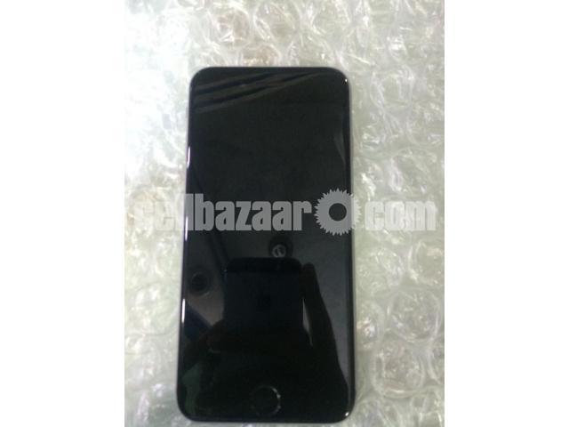 Brand new Iphone 6 16 GB Grey New unused Full boxed - 2/5