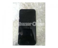 Brand new Iphone 6 16 GB Grey New unused Full boxed