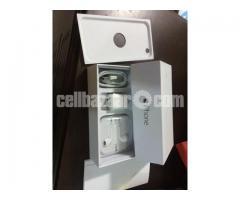 Brand new Iphone 6 16 GB Grey New unused Full boxed - Image 3/5