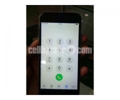 Brand new Iphone 6 16 GB Grey New unused Full boxed - Image 4/5