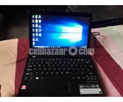Emergency Laptop sell