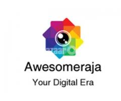 Awesomeraja.ml | Informative Viral and Trending Website