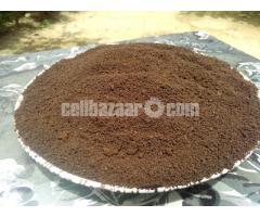 Vermi Compost ( Kecho Sar ) - Image 2/3