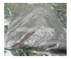 Vermi Compost ( Kecho Sar ) - Image 3/3