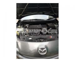 Mazda axela 2011 - Image 3/5