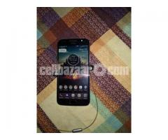 Motorola Moto G5s plus 4/64 GB