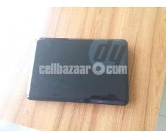HP 1000 Core i3, 1000 HD, 8 GB RAM