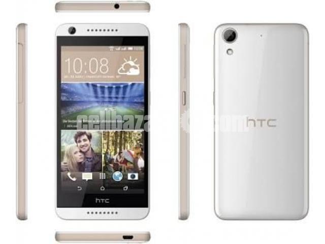 HTC DESIRE 626 - 2/2