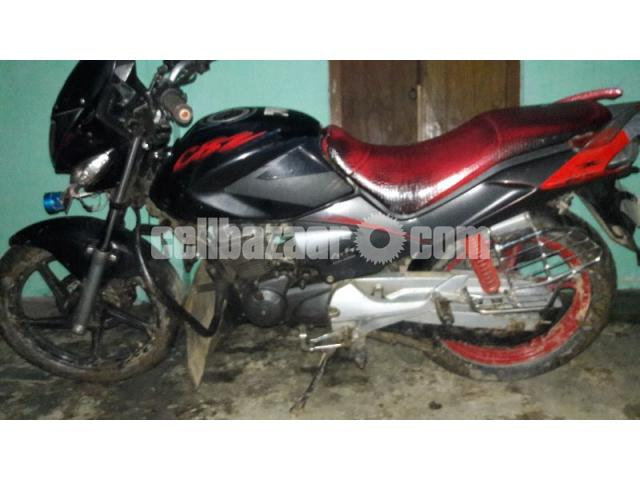 cbz bike for sale - 1/1