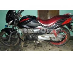 cbz bike for sale