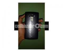 LG G4 Original New