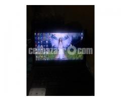 Dell core i3 laptop ( new condition) - Image 4/4