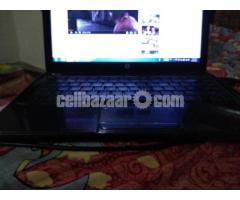 HP Pavilion G4-23HP Pavalion G4, Intel core i5 3rd gen, 4GB RAM, 750GB HDD