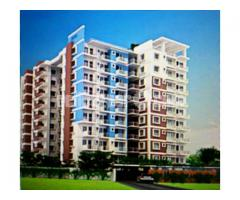 1450 Square Fit Flat For Sell