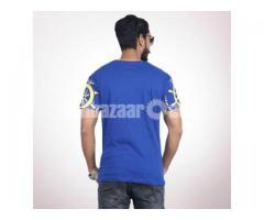 Men's T-Shirt For Sale