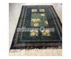 carpet for sale