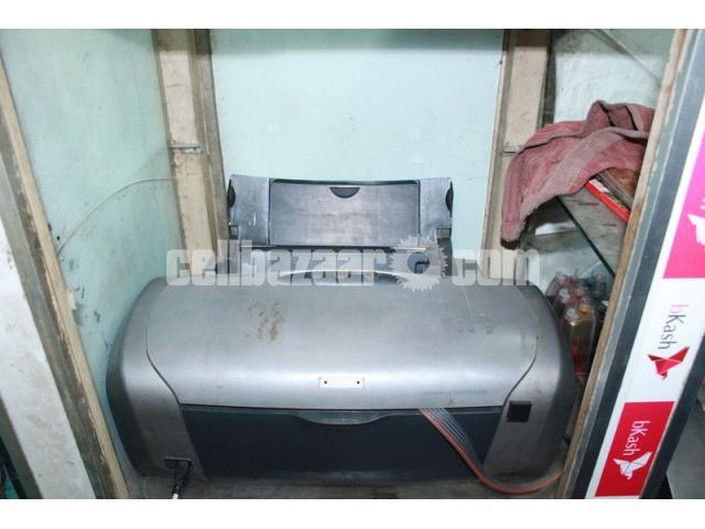 Epson R230 Cellbazaar Com Buy Sell Property Jobs In Bangladesh