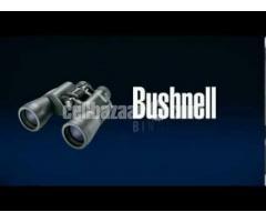 American Bushnell power view বাইনোকুলার