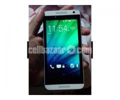 HTC Desire 610(Used)