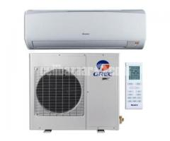 Gree GS-18CT 1.5 Ton 18000 BTU Split Type Air Conditioner