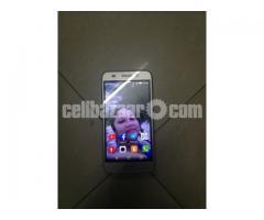 Huawei y 3ll