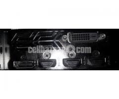 Gigabyte G1 Gaming GTX 1050Ti 4GB DDR-5 - Image 3/4