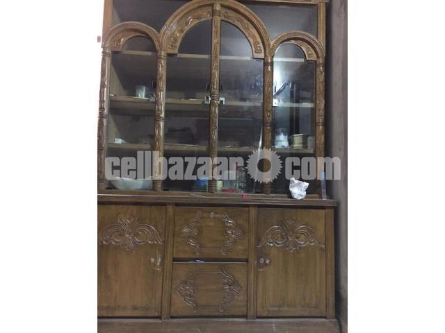 Almari Shukess Khat Cellbazaar Com Buy Sell Property Jobs In
