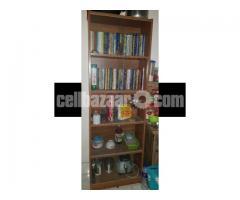 book shelf for sale