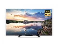 SONY BRAVIA X6700E 70INCH 4K UHD HDR SMART LED TV