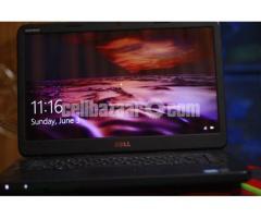 Dell Inspiron 15 N5050 (i3 , 8Gb ram )