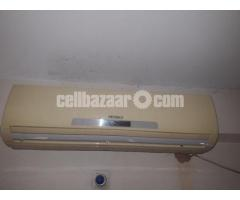 Air conditiner for sale
