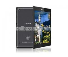 Colorfly i1818 series w3g Notebook - Image 2/2