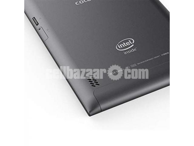 colorfly i1818 series w3g Notebook - 4/4