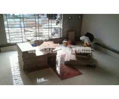 Interior Design and Tiles supplier