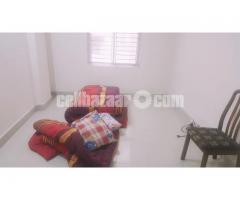 room rent in uttara