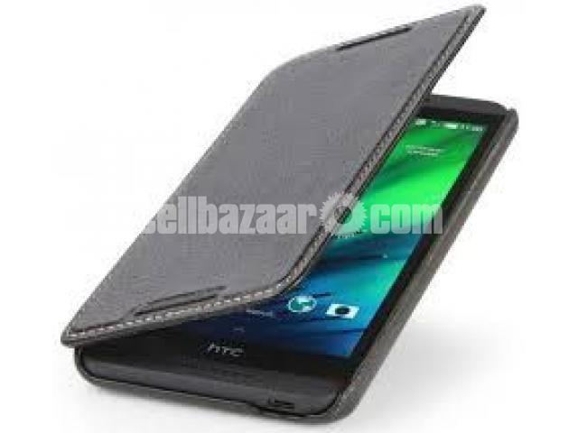 HTC Desire 816 - 1/1