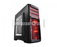 Gaming PC For Sell