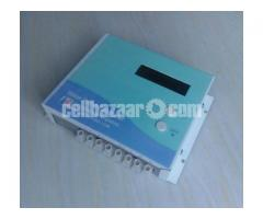 Automatic Pump Controller (Super)
