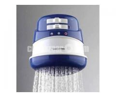 Multi Temperature Instant Hot Water Shower (hl SHH)
