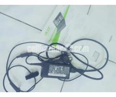 Acer Aspire E 15 - Image 2/2