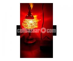 Turkish lamp for sale