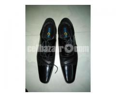 ORION SHOES (size 43)