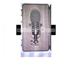 MXL BCD-1 Dynamic Microphone, Cardioid