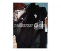 Primark original ladies bag
