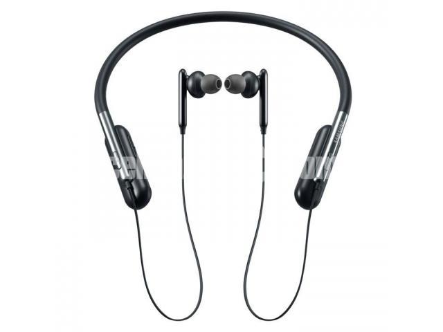 Samsung U Flex Wireless Headphone Cellbazaar Com Buy Sell Property Jobs In Bangladesh