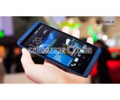 HTC Desire 816 Phone