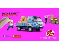 Movers and packers in Bangladesh-India Both side | House Shifting in Chittagong city and Dhaka City