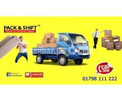 House shifting dhaka | Home Shifting service dhaka | 01978200800