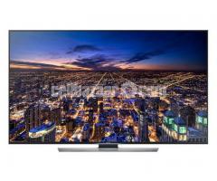 "Samsung JU7000 85"" WiFi 4K Ultra HD 3D TV BEST PRICE IN BD"